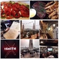 6 Smith
