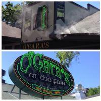 O'Gara's