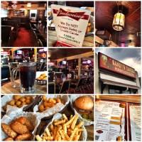Sandy's Tavern