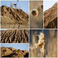 Barton Sand and Gravel Co