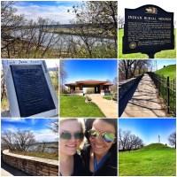 Indian Mounds Regional Park