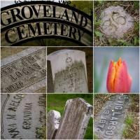 Groveland Cemetery