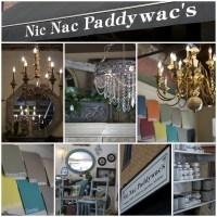Nic Nac Paddywac's
