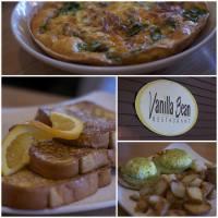 Vanilla Bean Restaurant