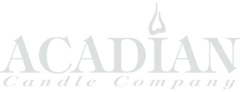 acadian_medium