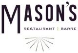 Mason_s_Logo_PDF_copy_medium (1)