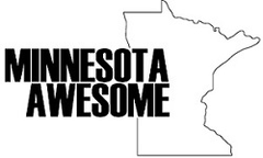MN_Awesome_medium