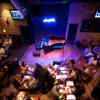 Dakota Jazz Club and Restaurant