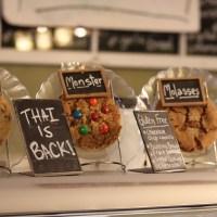 LuLu Beans Coffee Shop