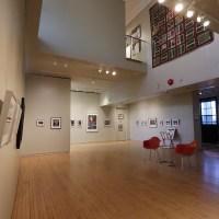 Rourke Art Museum