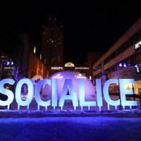 SocialICE