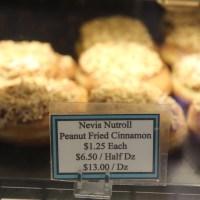 Chop n Pops Bakery