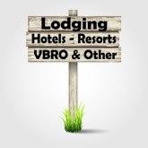 Lodging-web-400