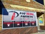pro-image-building-web