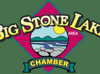 Big Stone Lake Area Chamber