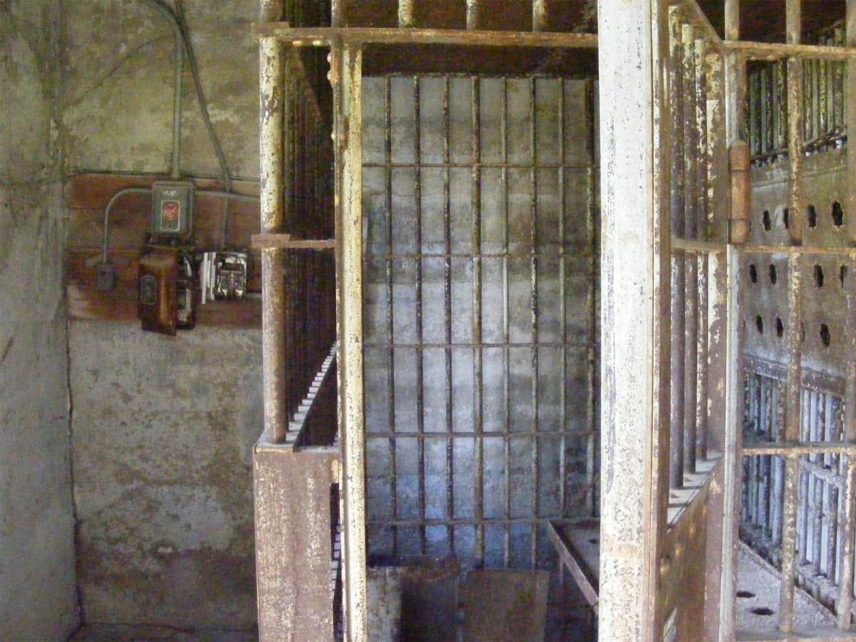 city-jail-2