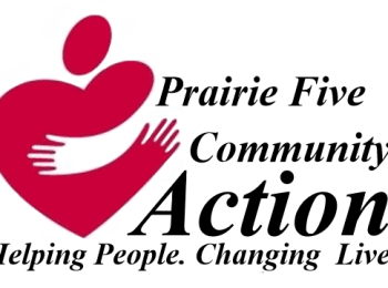 Prairie Five Community Action