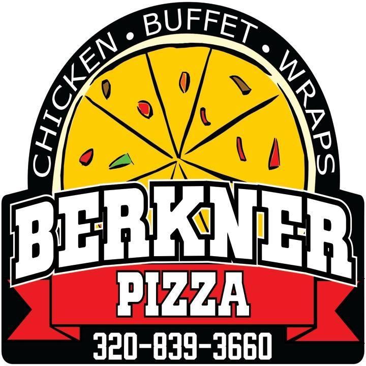 Berkner Pizza