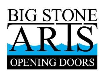 Big Stone Arts Council