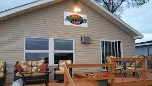 Artie's Lodge