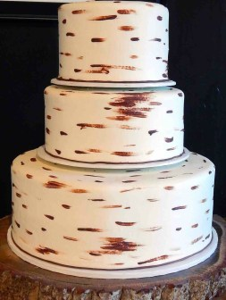 questions regarding your wedding or setting up a cake tasting at either our minnetonka showroom or st paul bakery please call us at 6516429400