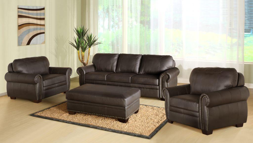 sofa sets in india designs sofasco usa - www.mnchairsindia.weebly.com