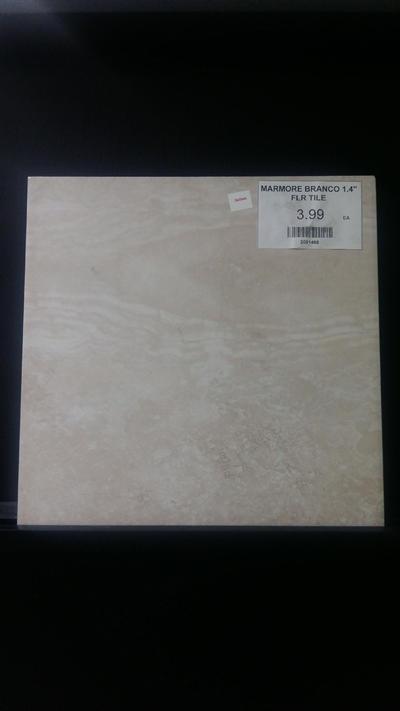 tesola silver tile ceramic 12 4x12 4