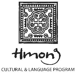 Hmong Cultural and Language Program at Concordia
