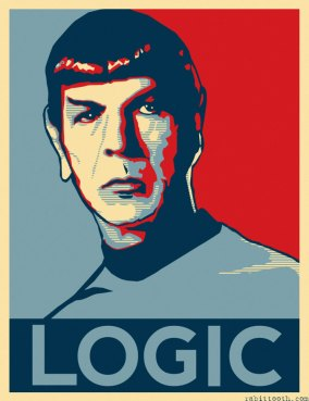spock_logic2