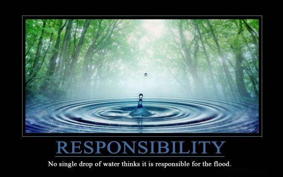 responsibility-wall-1920-1200