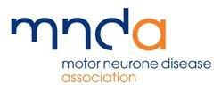 MND Association logo