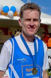 06. Mark Greenfield