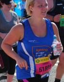 Cheryl O'Neill