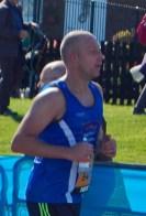 Chris Bailey