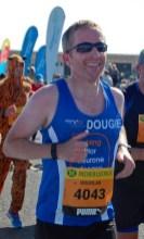 Dougie Scarfe