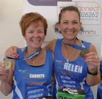18-carolyn-williams-and-helen-griffiths