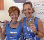 carolyn-williams-and-helen-griffiths-05