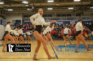 2019 State Preview: Section 1AAA