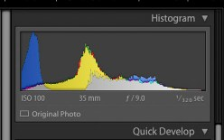 Image Two Histogram