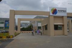 Wipro Bangalore