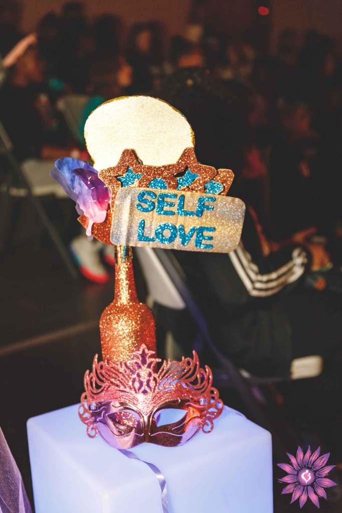 Self love   MNDEmpowered