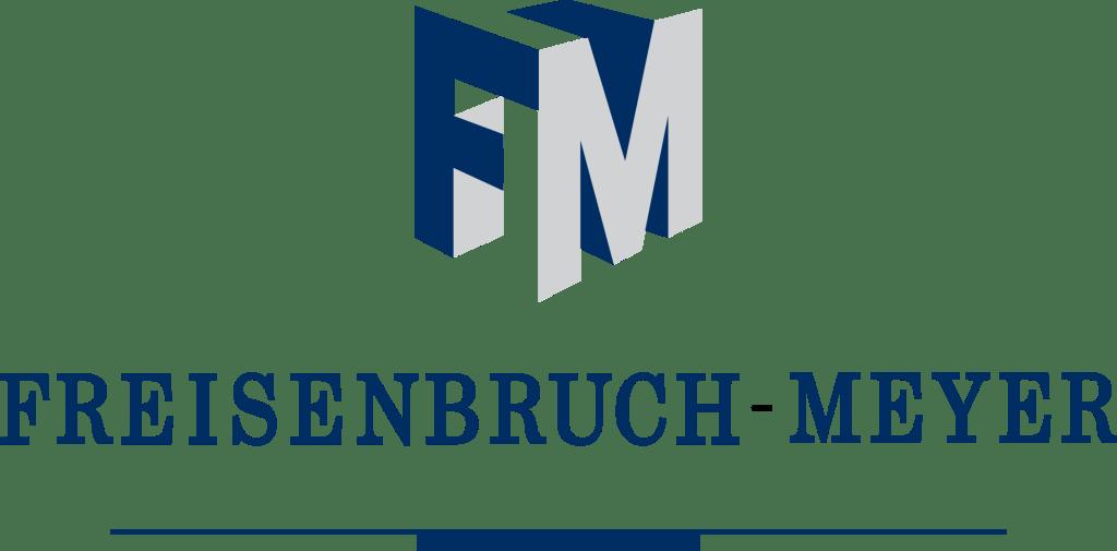 Freisenbruch-Meyer Logo   MNDEmpowered