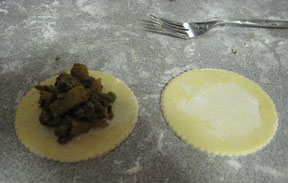 beef-puff-in-making-sized.jpg