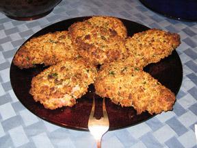 baked-pork-chops.jpg