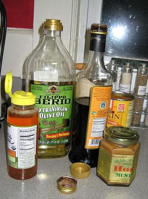 salad-dressing-ingredients.jpg