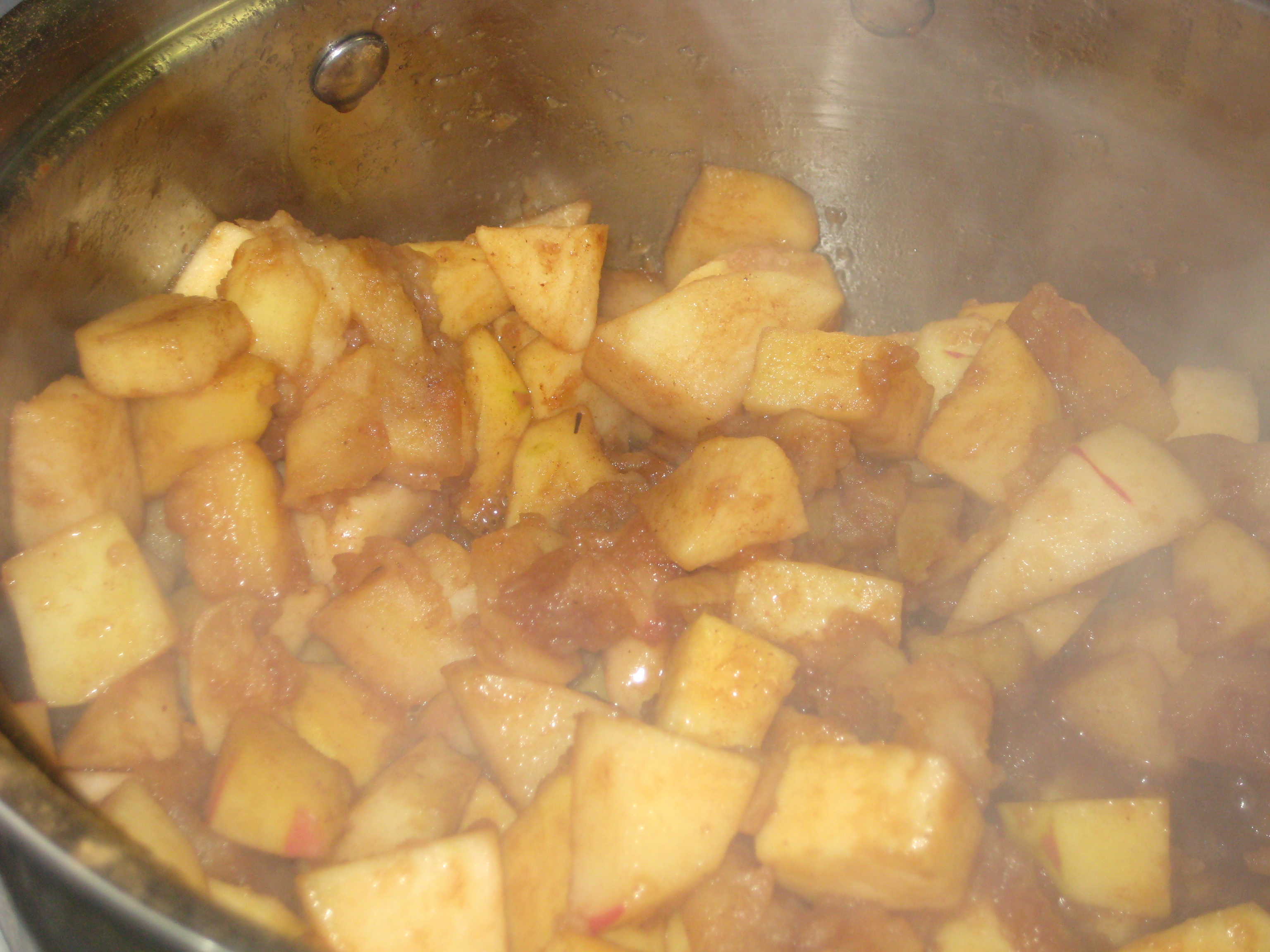 apples-cooking