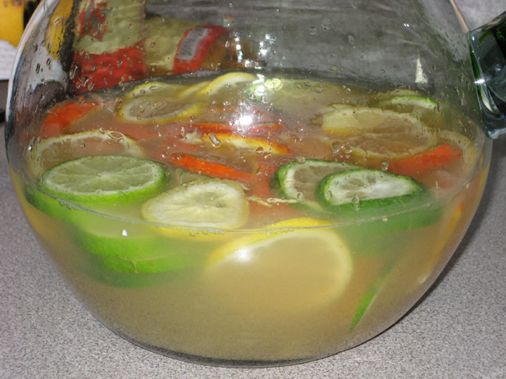 champagne-punch-champagne1