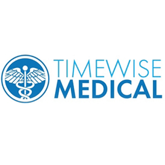 TimeWise Medical Marijuana Doctor