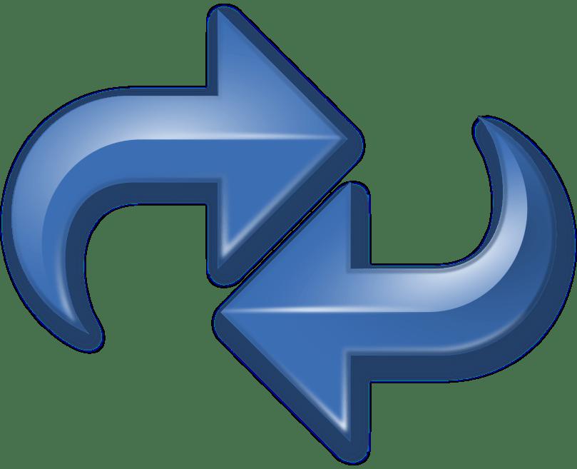ALS reversals – do they exist?