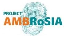 Project AMBRoSIA